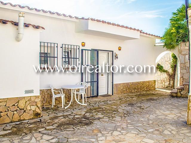 OI REALTOR Lloret de Mar house for sale in Lloret de Mar 26