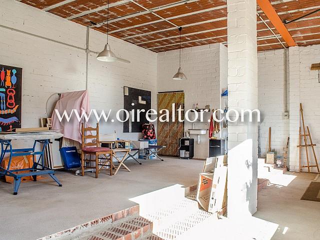 OI REALTOR Lloret de Mar house for sale in Lloret de Mar 29