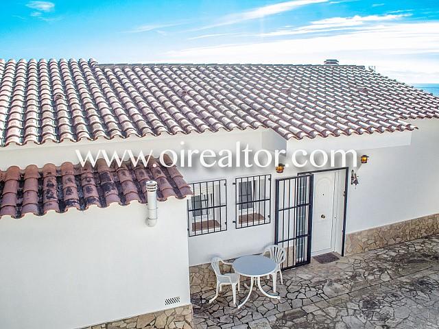 OI REALTOR Lloret de Mar house for sale in Lloret de Mar 31