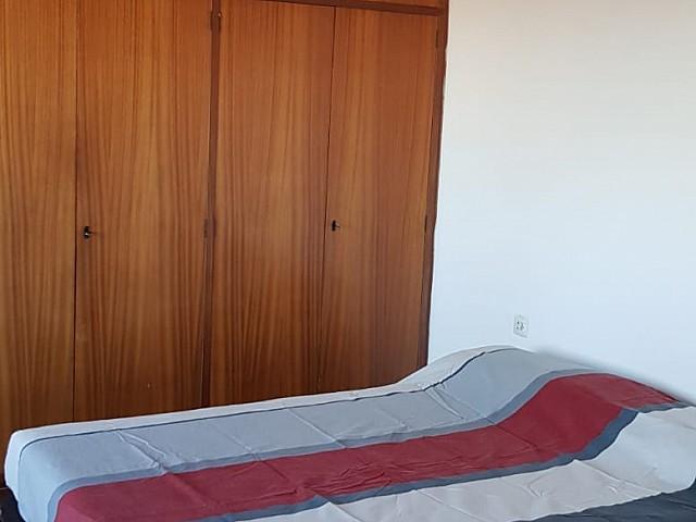 Ref. 46508 - Ático en Alquiler en Guinardó, Barcelona