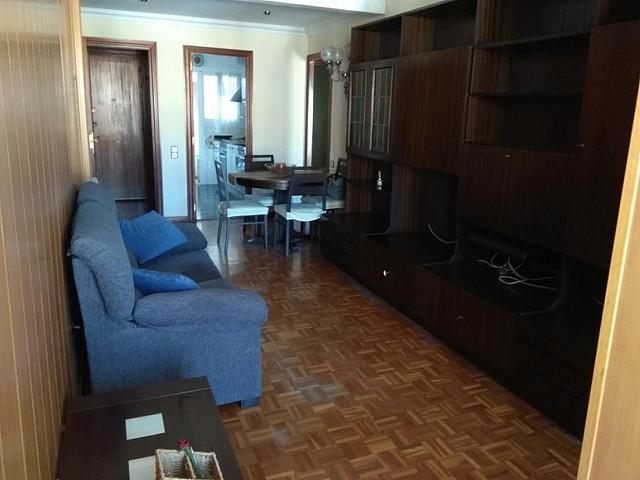 Appartement à louer à La Vila de Gracia, Barcelone