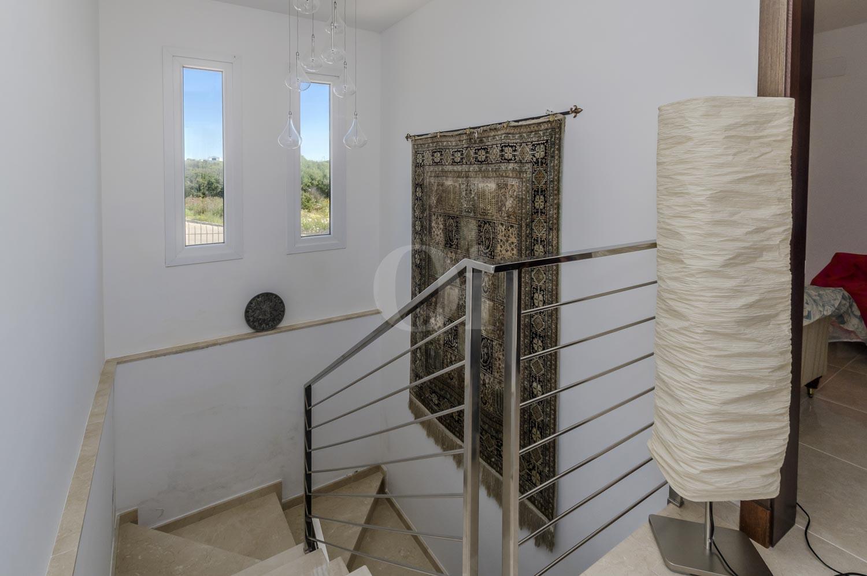 Дом на продажу в Es Canutells, Махон