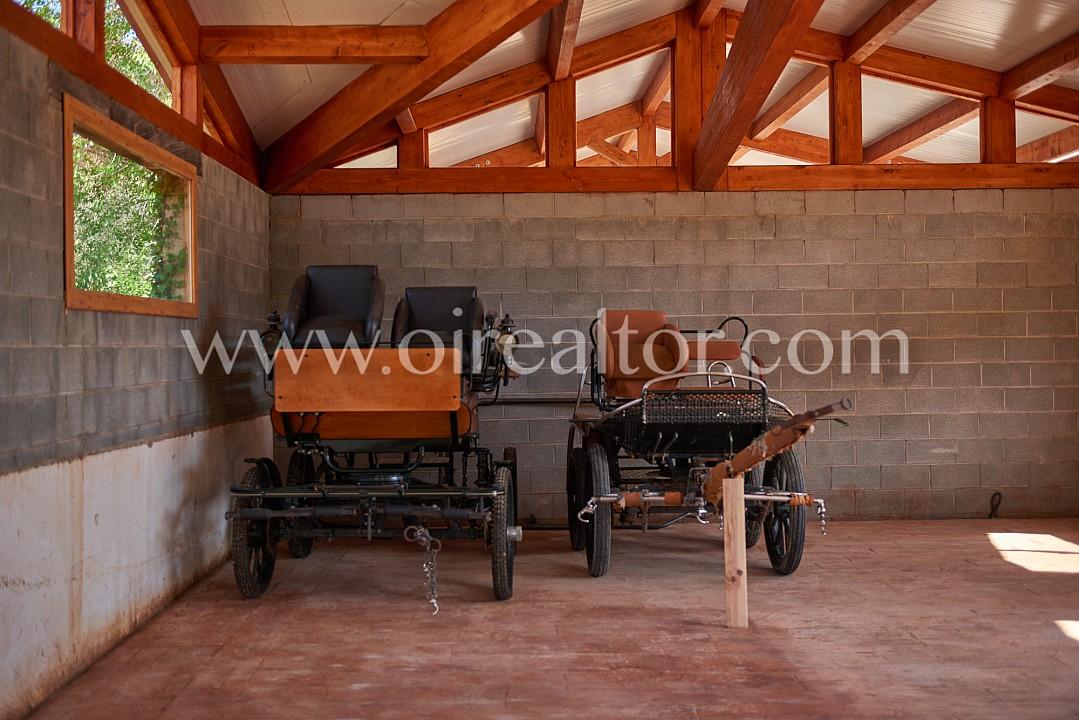 Дом для продажи в Cubelles, Cubelles