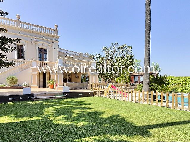 Casa en venta en la Carretera de Sant Climent, Sant Boi de Llobregat