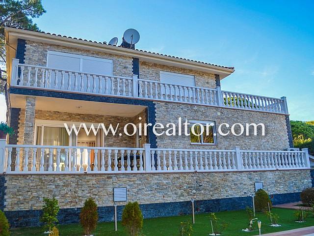 Casa en venta en Montgó , L'Escala
