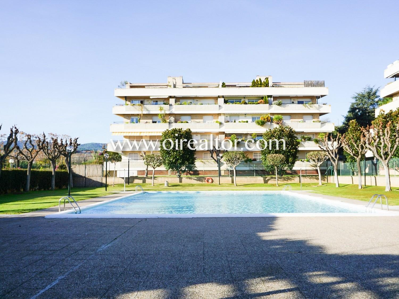 Красивый дом на продажу на пляже Сан Андреу де Льяванерес