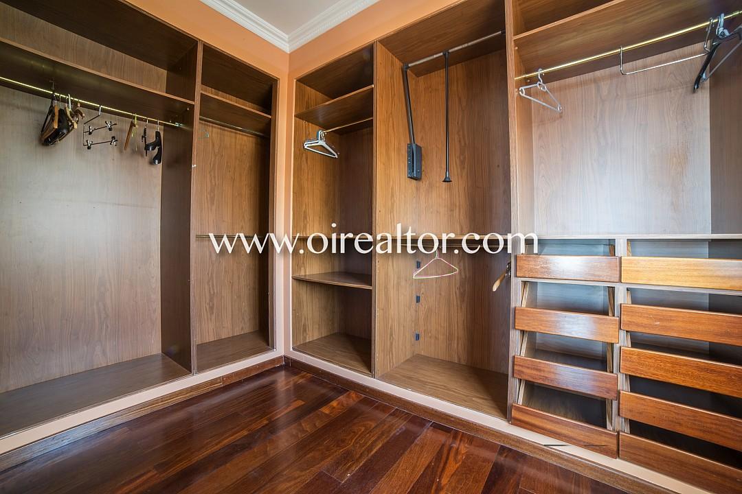 Дом для продажи в Teiá