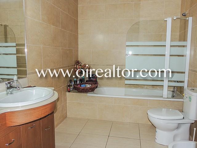 OI REALTOR Lloret de Mar house for sale in Lloret de Mar 21