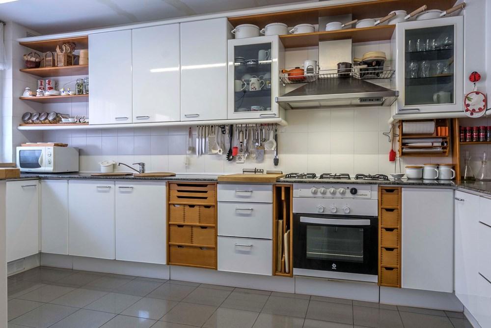 Продается дом в Баррио де ла Грасия, Барселона