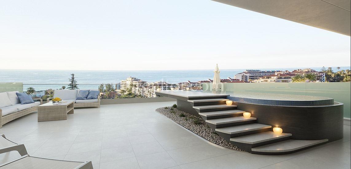 Atico En Venta En Puerto De La Cruz Tenerife Oi Realtor