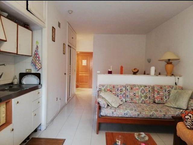 Appartement à louer à Puerto la Cruz, Santa Cruz de Tenerife.