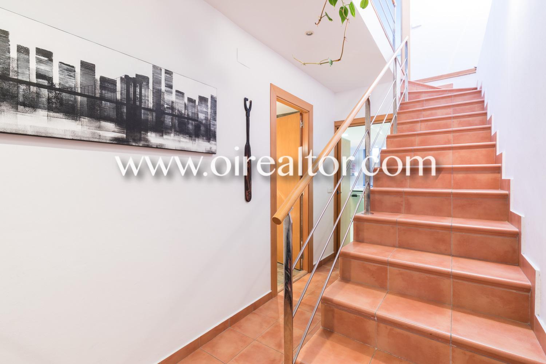 Дом на продажу в Вилассар-де-Дальт