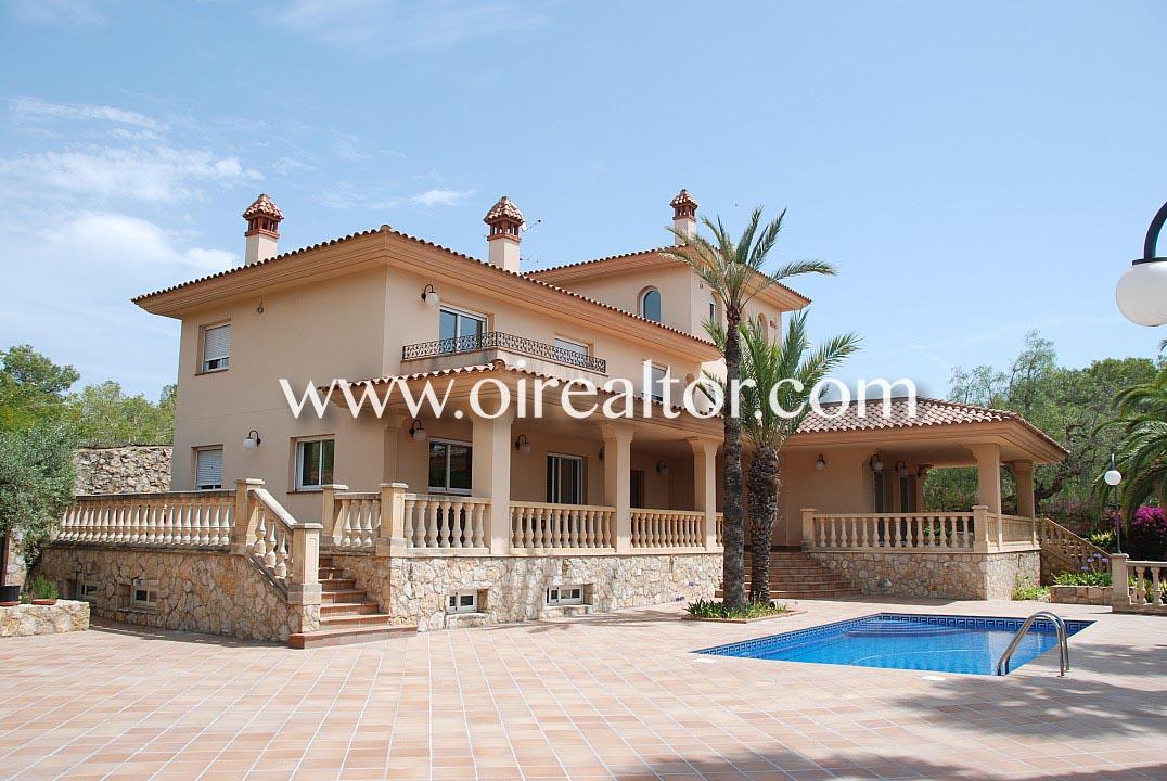 Дом на продажу в Коста Дорада, Таррагона
