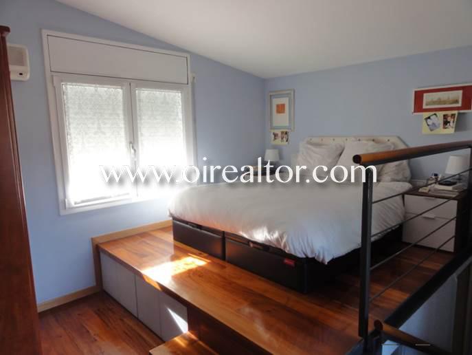 Продается дом в Орте - Гинардо, Барселона