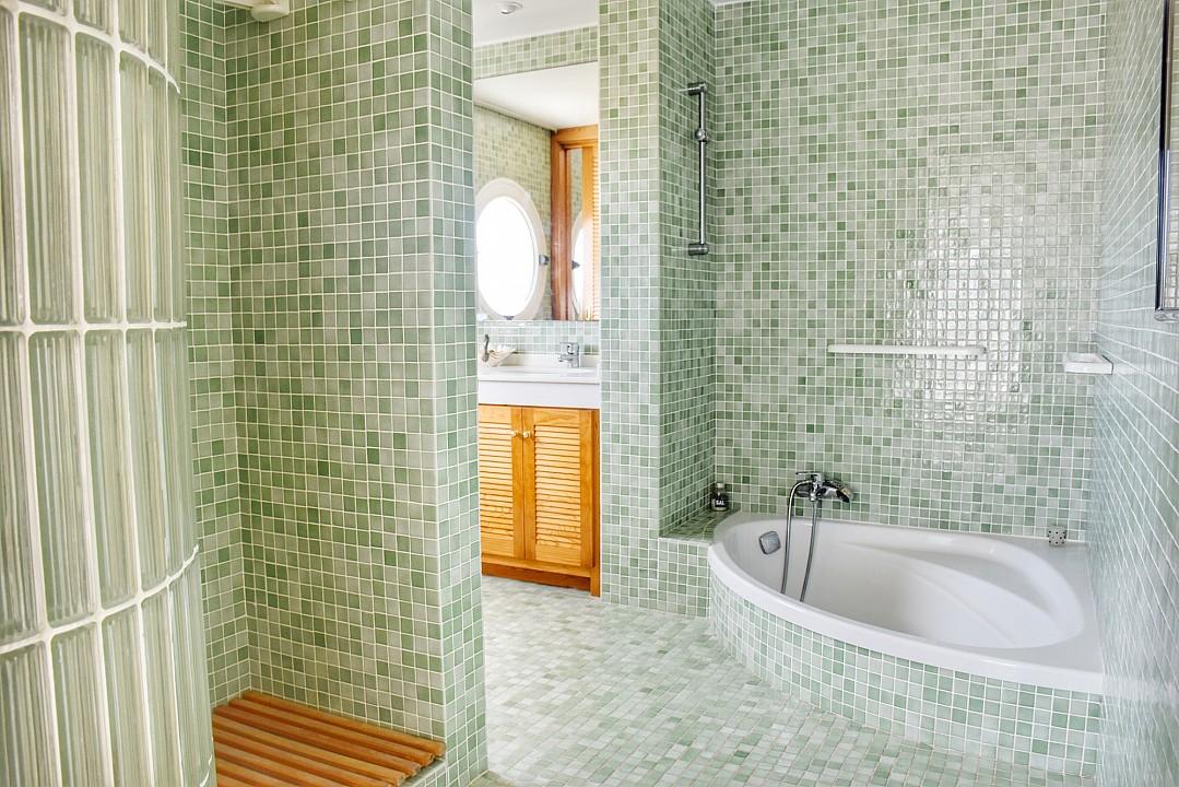 Продается дом в Ла Мора, Таррагона