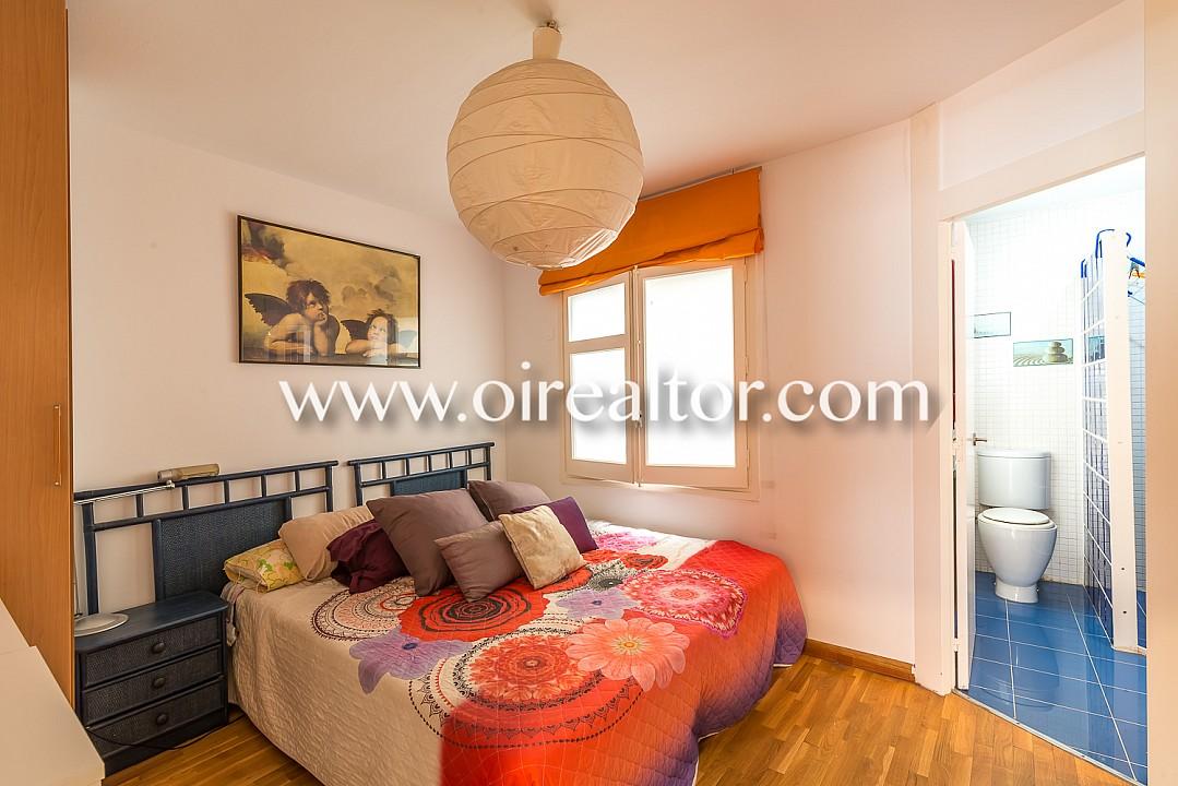 Продается квартира на Рамбла Каталония, Барселона