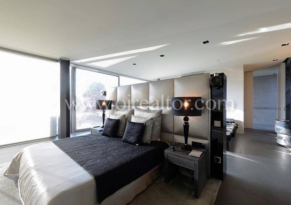 Продается дом в Вальдемарине, Мадрид