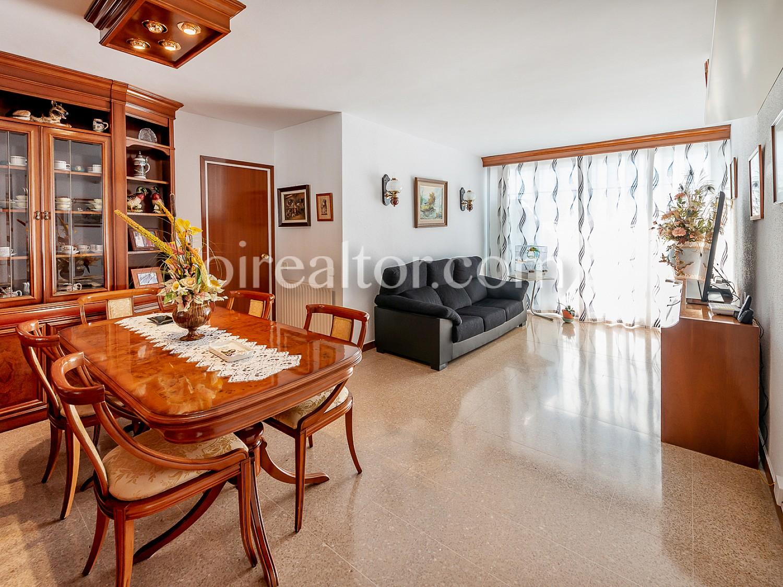 Продается квартира в Сан Джоан Деспи, Барселона