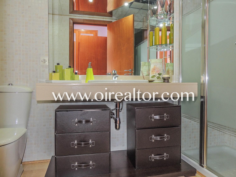 Продается квартира в Риераль в Льорет-де-Мар