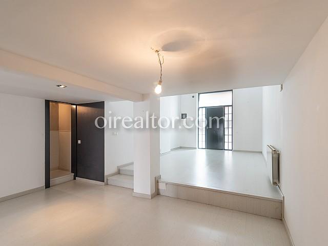Appartement à louer à Poblenou, Barcelone
