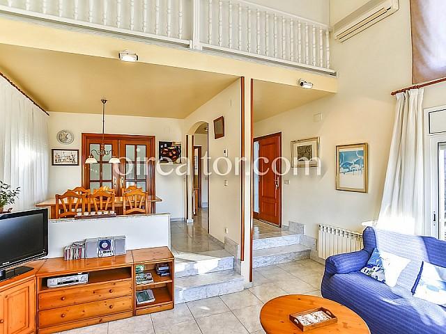Casa en venta en Calafell, Mas Mel