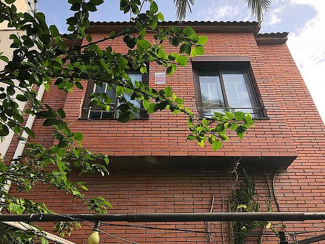 House in Can Clota, Esplugues de Llobregat