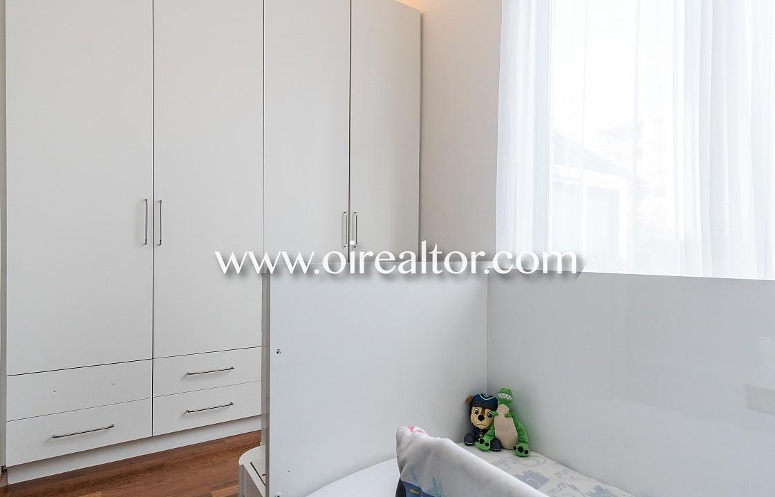 Продается квартира в Эшампле Дрета, Барселона