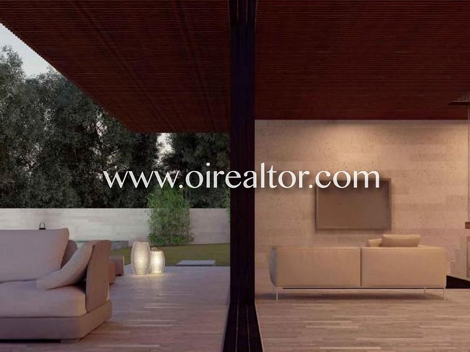 Продается дом в Посуэло-де-Аларкон, Мадрид