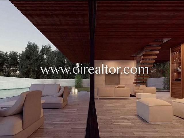 Casa en venta en Pozuelo de Alarcon, Madrid