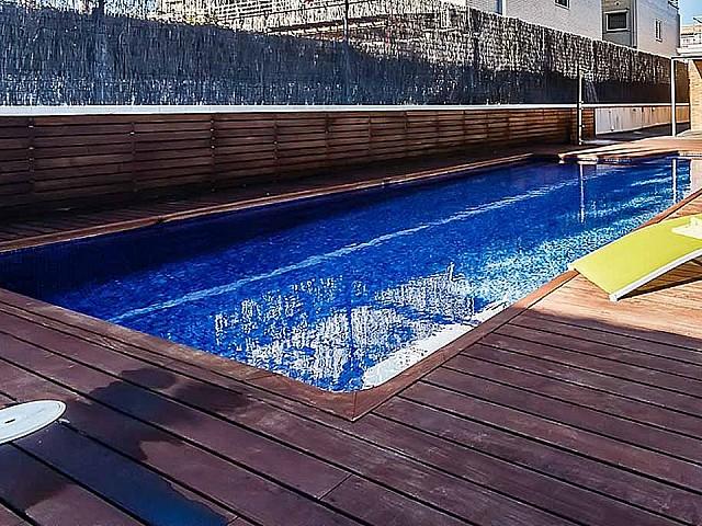 Casa à venda em Sant Just Desvern, Barcelona