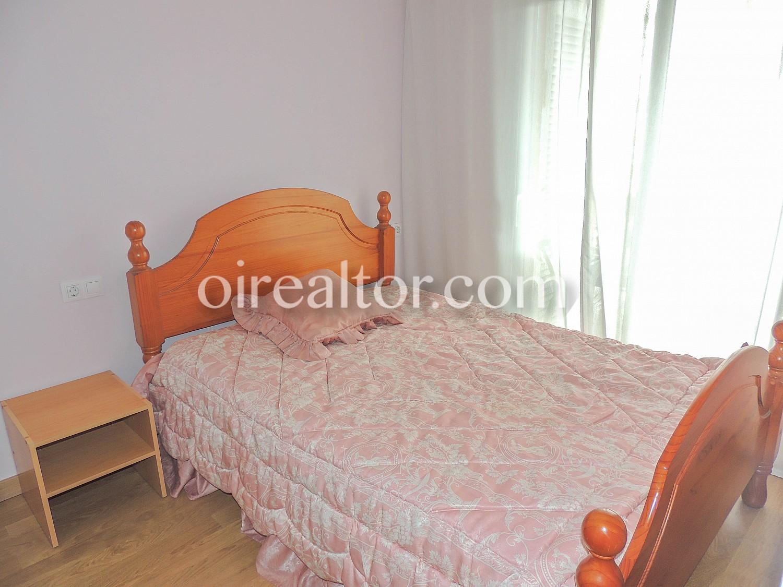 Продается квартира в Барри-дель-Пескадор, Льорет-де-Мар