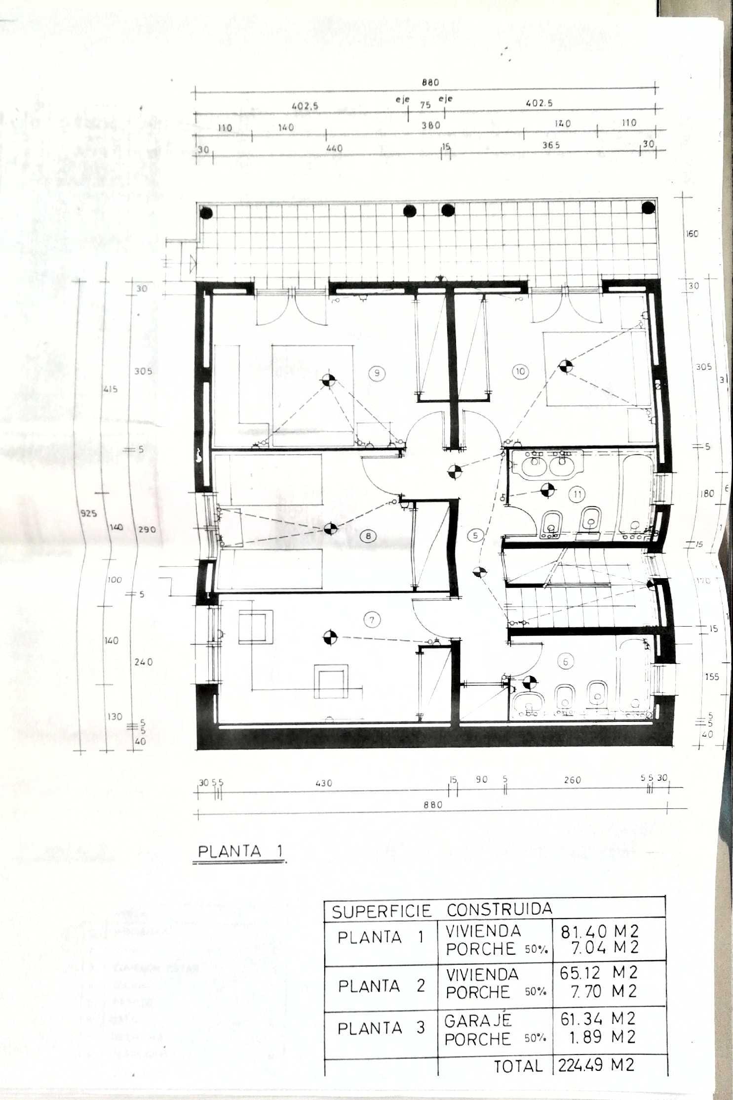 Продается дом в Абрере, Кан Вильяльба