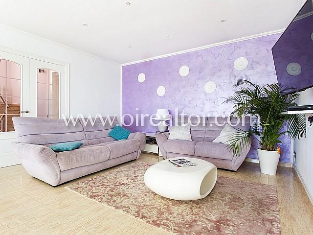 House for sale in Abrera, Can Villalba