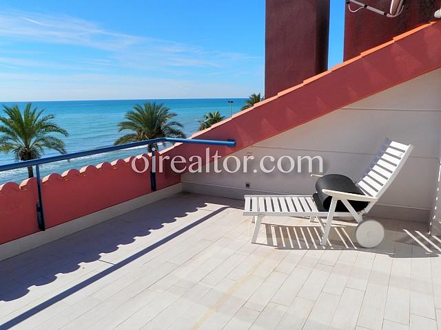 piso superior terraza2