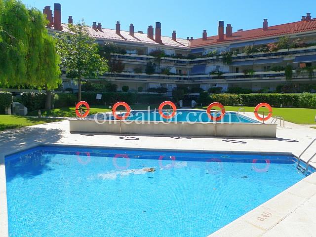 zona comunitaria piscina2