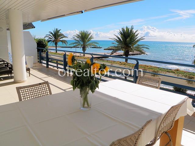 salon terraza1