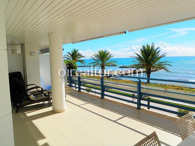 salon terraza3