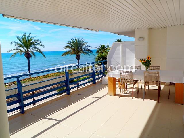 salon terraza4