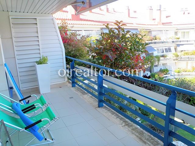 terraza interior2