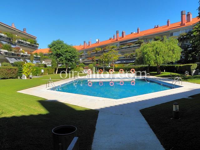 zona comunitaria piscina1