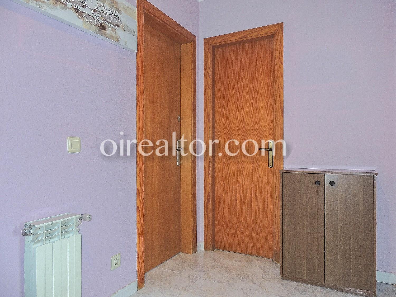 Продается дом в Рока Гросса, Льорет де Мар