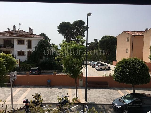 Building for sale in Alfatulla, Tarragona