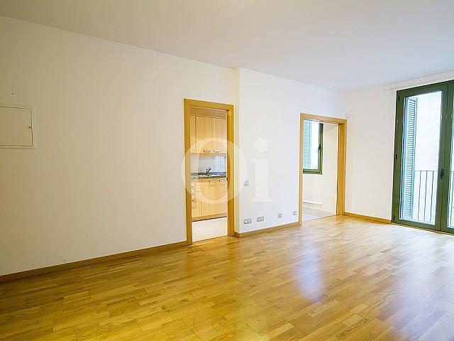 Комната квартиры на продажу в районе Raval, Barcelona