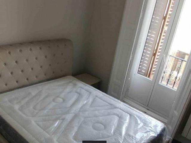 Ref. 50301 - Alquiler de Apartamento en Universidad - Malasaña