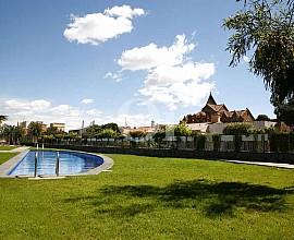 Selecto piso en venta la mejor zona residencial de Sant Gervasi