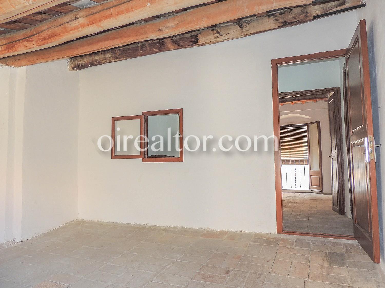 Продается дом в центре Льорет де Мар
