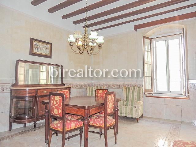 Casa en venda al centre de Lloret de Mar