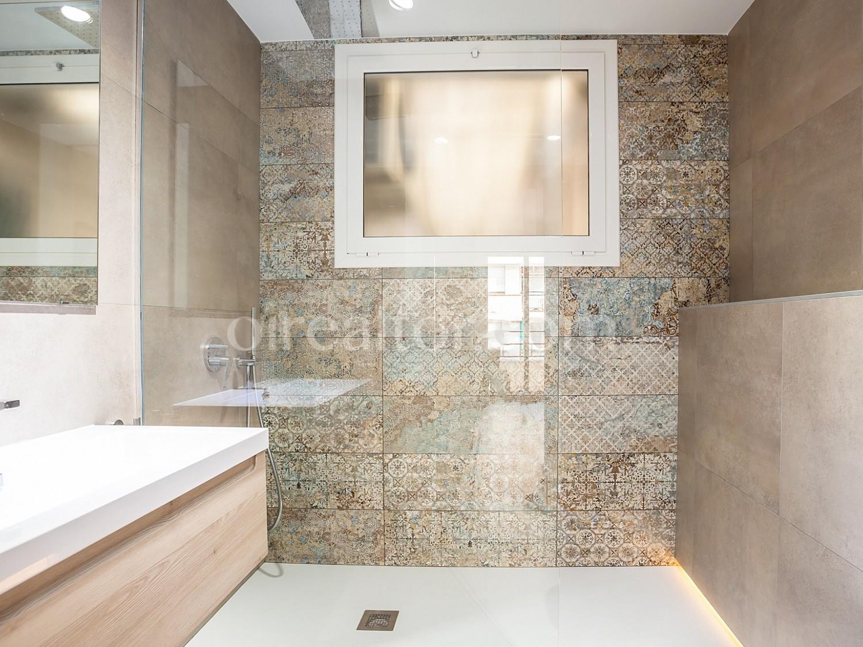 Продается квартира в Форт Пенц, Барселона