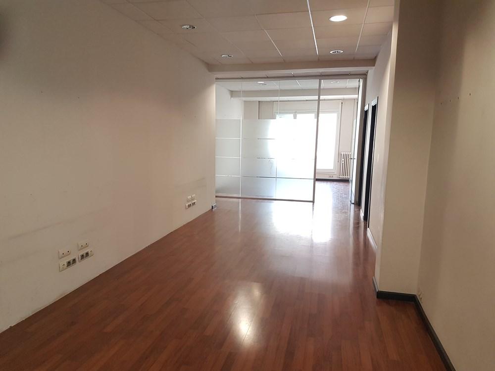 Продается квартира в Сарриа-Сант Жерваси, Барселона