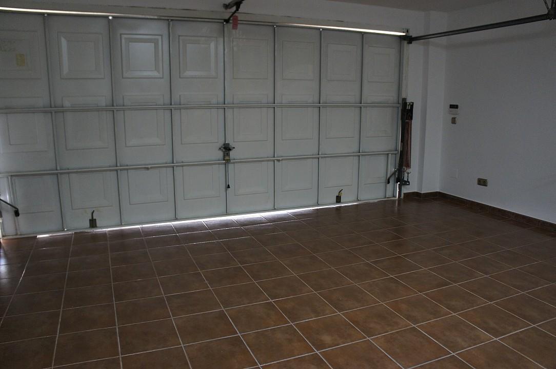 Дом на продажу в Марбелье